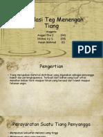 ppt presentasi Instalasi Teg Menengah (Tiang).pptx