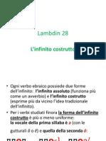 31_Lambdin 28