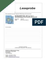 1403-81_Leseprobe_Schreiblehrgang_Druckschrift