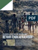 Bushmen-Ushuaia mag.pdf