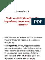 35_Lambdin 32