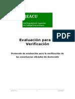 Verifica Doctorado Protocolo2 111212