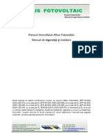 Altius Manual de Instalare1