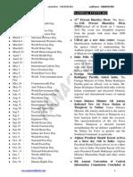 Annual_GK_2013.pdf