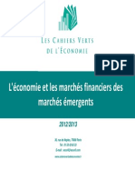 conference-economies-et-marches-emergents.pdf