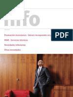 22_2014.pdf