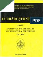 anale 25.pdf