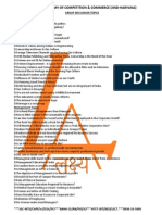 Microsoft Word - Gd
