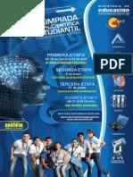 CARTILLA-OLIMPIADAS-2012