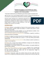 testemunhos.pdf