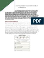Frame_APQC_Classificação_de_Processos_de_Negócios