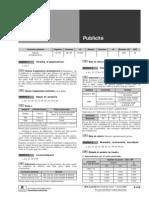 CCN Publicité.pdf