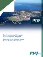 EIA_Nuclear Power Plant