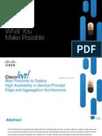 Sp Edge Aggr Ha Bcp.2013 Eur PDF Brkspg-2402