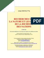 Richesse Des Nations 3