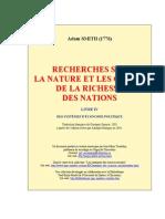 Richesse Des Nations 4