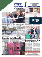 Wijkkrant Nummer1 Febr.2014