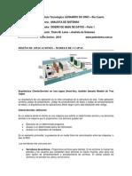 Manuals Ql 2010