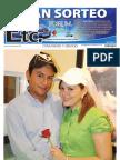 Etc 12102009