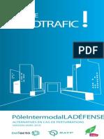 Guide Info Trafic