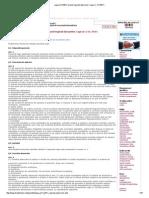 Legea 211_2011 Privind Regimul Deseurilor. Lege Nr