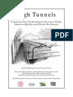 High Tunnels
