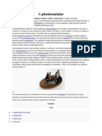 photo resistor.docx