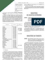 RD 1566-99 consejeros seguridad.pdf