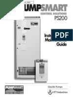 variador PS200_.pdf