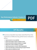 kpidevelopmentprocess-110129131102-phpapp02