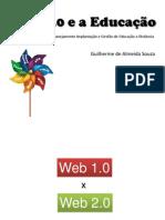 web2-0eeducao-120619120234-phpapp02