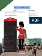 Culture RoyalGuards 2602