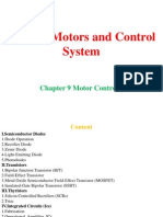 59.Chapter 9 Motor Control Electronics