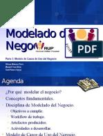 S02-1 Modelado Del Negocio (Modelo de Casos de Uso Del Negocio)[1]