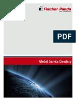 FP-Servicebook v8b 20100616