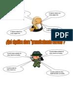 Correlación de tiempos (2).pdf