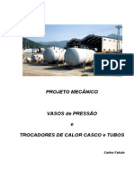 projetomecnicodevasosdepressoetrocadoresdecalor-131003121810-phpapp02