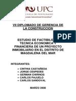 UPC-711.4-CAST-2009-218-tesis-vi-n