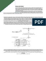 Aviones a Reaccion Nuclear80