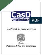 Apostila_Nivelamento