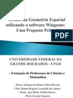 Estudo da Geometria Espacial utilizando o software Wingeom.pptx