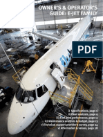 EMBRAER Owners n Operators Guide e Jets