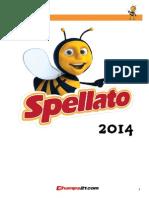 SPELLATO_2014