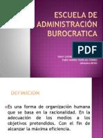Escuela_Burocratica.pptx