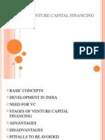 49781239 Venture Capital