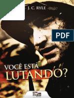 livro-ebook-voce-esta-lutando.pdf