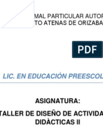Sintesis Registros y Evaluaciones...