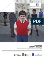 LepetitNicolas_learningpack