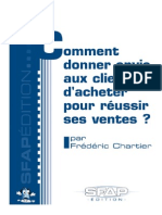 reussir_ses_ventes.pdf