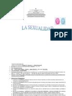 SOL Y RAFAEL PROYECTO 4.docx